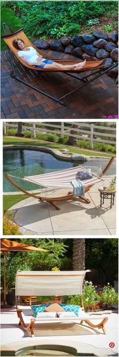 Shop Target for hammock you will love at great low prices. Free shipping on orders of $35+ or free same-day pick-up in store.
