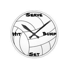 Die besten 25 volleyball geschenke ideen auf pinterest volleyball snacks volleyball party - Volleyball geschenke ...