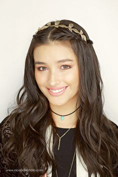Happy birthday Liza Soberano I wish more blessing and success ur career showbiz … - All For Bridal Hair Liza Soberano Hairstyle, Liza Soberano Debut, Debut Hairstyles, Lisa Soberano, Filipina Beauty, Graduation Hairstyles, Pretty Face, Girl Crushes, Pretty Woman