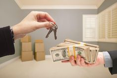 If you are contemplating selling your home in today's market, we are going to make a recommendation: Consider selling your home to an all cash buyer. This option can provide homeowners with an easy solution to what can be a long and tedious process. Real Estate News, Real Estate Investor, Real Estate Marketing, Property Buyers, Looking For Houses, Sell Your House Fast, Home Buying, Things To Sell, Easy