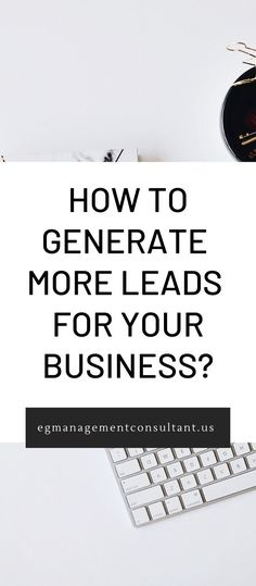 Tips for building an email list - EGM Sales Strategy, Digital Marketing Strategy, Marketing Strategies, Email Marketing, Social Media Marketing, Business Marketing, Internet Marketing, Business Entrepreneur, Business Tips