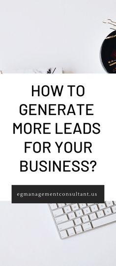 Tips for building an email list - EGM Sales Strategy, Email Marketing Strategy, Marketing Tools, Business Marketing, Internet Marketing, Media Marketing, Business Advice, Business Entrepreneur, Online Business