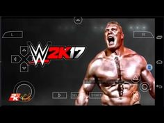 Wwe Game Download, Hd Movies Download, Fifa Games, Ps4 Games, Wrestling Games, Offline Games, Free Pc Games, Wwe Roman Reigns, Free Youtube