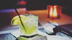 Do you know where to go tonight?? Let's head out to Fushimi! #Kaiseki #summertime #japanesecuisine #rainiday #japanesefood #may #nyc #brooklyn #williamsburg #bayridge #statenisland #restaurantnyc #hangout #sushi #roll #specialroll #sushibar #lounge #fushimi by fushimigroup