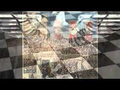 432hz vs 440hz pt 2   Nazi Fluoride  How illuminati 440hz Music Poison P...