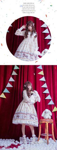 #lolita私影#