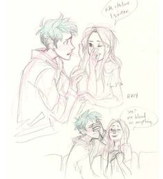 teddy and victoire - Google Search