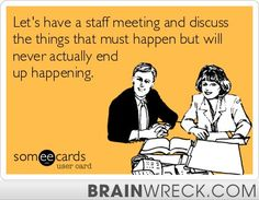 Do You Hate Every Coworker In Your Office? You Should Probably Send Them These E-Cards Then! - Brainwreck - Your Mind. Blown.