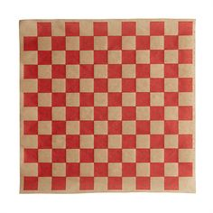"""Give your take out snacks or combo platters an attention-grabbing kick of color with this Choice 12"""" x 12"""" kraft red check deli sandwich wrap paper. The bright pattern brings contrast and color to enhance your food presentation. Made of grease-resistant, recycled kraft paper, each sheet helps to contain oils, vinegars, and sauces to help keep mess to a minimum. This deli sandwich wrap paper is perfect for wrapping sandwiches, burgers, hot dogs, and bratwursts, or for lining serving baskets. <br> Deli Sandwiches, Slider Sandwiches, Roast Beef Sandwiches, Sandwich Fillings, Veggie Sandwich, Cucumber Sandwiches, Grilled Sandwich, Best Sandwich, Dinner Sandwiches"""
