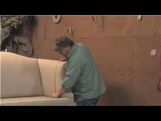 how to get mold out of fabric couch