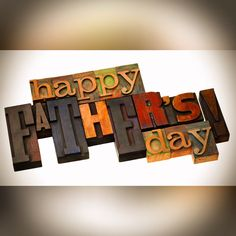 father's day 2015 ireland gifts