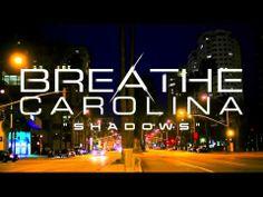 Breathe Carolina - Shadows (Stream) - YouTube Breathe Carolina, Savages, Emo Bands, Music Stuff, Soundtrack, Confessions, Itunes, Shadows, Cardio