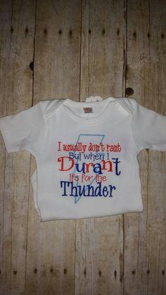 Personalised initail in freccia Per Bambini T-shirt Top Moda Ragazze Tops