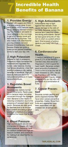 7-Incredible-Health-Benefits-of-Banana