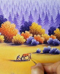 Detail of my artwork..oil on canvas.. / #Turkey Yağlıboya - kesit (Alınmış/Koleksiyon) #SelmanurAktaşArt #SelmanurAktaş #art #fantastik #fantastikart #artwork #artist #artlovers #artlife #resim #yağlıboya #contemporary #sanat #ressam #instaart #painting #drawing #oilpainting #canvas #contemporaryart #artfollowers #sanattakibi #painter #instaartist #abstractart #illustration #artmagazine #modernart #design