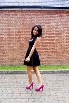 From Sun Magazine: High Style, Hon photo shoot | Fashion Shoot ...