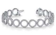Luxurystylers is now also on Slideserve.com http://www.slideserve.com/luxurystylers/luxurystylers-fine-jewelry-luxurystylers-com
