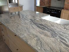 1000 Images About Kitchen On Pinterest Granite