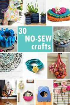 felt crafts diy, edible crafts, felt diy, no . Felt Crafts Diy, Edible Crafts, Diy And Crafts Sewing, Adult Crafts, Felt Diy, Diy Crafts To Sell, Easy Crafts, Fabric Crafts, No Sew Crafts