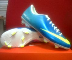 New Mercurial Victory IV fg
