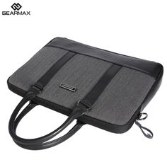 67.77$  Watch now - http://alimtk.worldwells.pw/go.php?t=32724852065 - GEARMAX Men's Bag for MacBook Pro 15 Inch Fashion Design Laptop Messenger Bag 13 14 15+Free Keyboard Cover for MacBook 13 15 67.77$