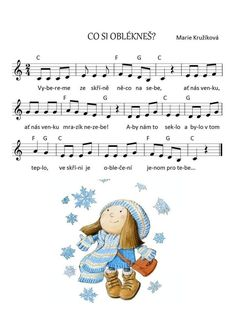 Kids Songs, Word Search, Diagram, Education, Words, Baby, Bookmarks, Books, Carnavals