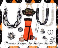 Premium Designs NEW Mix Master!! FALL in love with Premier Designs :) robynrooks.mypremierdesigns.com