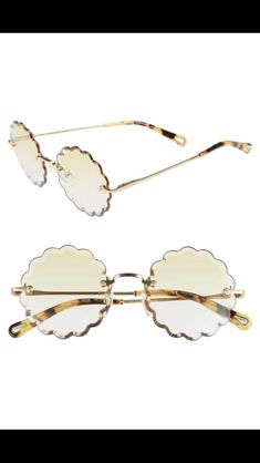b966a61f21da7 111 Best Sunshine reggie images   Eyewear, Ladies accessories, Eye ...