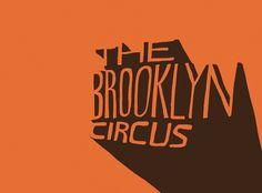 the brooklyn circus