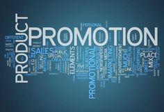 promote URLS, music , campaign  3,000,000 fb users by haseebnasir