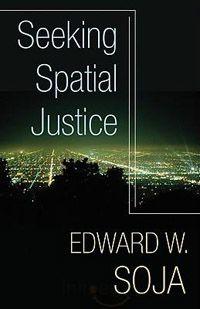 Penser spatialement la justice ne permet pas seulement d'enrichir nos perspectives théoriques, cela permet d'avancer en pratique sur des voies permettant une meilleure efficacité dans notre recherche de plus de justice et de démocratie. A l'inverse, si nous nous refusons à spatialiser explicitement notre réflexion, ces voies ne nous seront pas accessibles.