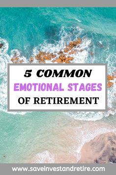 Retirement Strategies, Retirement Advice, Happy Retirement, Retirement Parties, Retirement Planning, Retirement Benefits, Personal Life Coach, Preparing For Retirement