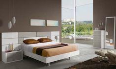 Dormitorios RIAL