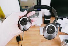 Mobiler Kopfhörer mit Studiofeeling: Sennheiser HD 239 › Gdgts #sennheiser #kopfhörer #audio http://gdgts.de/sennheiser-hd-239/