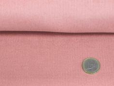 Stil in Nürnberg | Stilberatung | Babycord