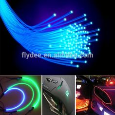 Led Light Strips For Car Interior How To Install Interior Led Lights To A Car Method 1 Diy Video