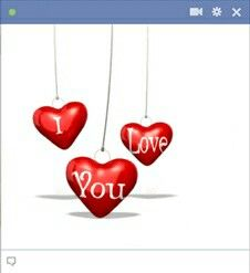I Love Heart, Happy Heart, Missing You Love, Love You, Heart Smiley, True Love Images, Good Morning For Him, Heart Artwork, Love Backgrounds