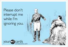 The 25 Funniest Ecards About Dating, Love and Marriage