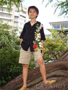 Interesting phrase Hot pics of hawaiian teen pics opinion you