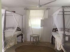 Nyumba Ya Madau - whole house - Villas for Rent in Malindi