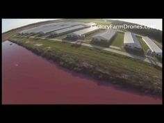 "Man uses drones to expose one of America's ""biggest secrets."" - YouTube"