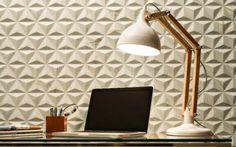 Decor Salteado - Blog de Decoração e Arquitetura : Expo Revestir 2015 – confira as tendências e novidades de revestimentos para sua casa!