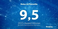 http://www.booking.com/hotel/it/relax-in-piazzetta.de.html #review #booking #year 2015