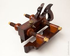 ... | Woodworking hand tools, Antique tools and Woodworking tools