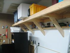 Cool Garage Workbench Ideas And Plans Cost Workbench Ideas Please