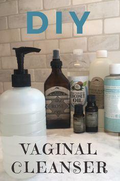 Best Essential Oils for Body Odor Intimate Wash, Diy Intimate Soap, Young Living, Feminine Wash, Feminine Hygiene, Homemade Facials, Homemade Deodorant, Best Essential Oils, Peeling