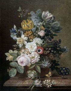Still life with flowers, Eelke Jelles Eelkema. Blank jour... https://www.amazon.com/dp/153494074X/ref=cm_sw_r_pi_dp_9K6CxbR04K8J5