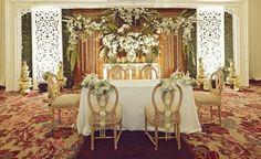 Decorations For Wedding Ceremony Culture | visit www.lovelyweddingideas.com