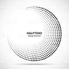ハーフトーン サークル フレーム抽象ドット ロゴ エンブレム デザインの要素医療、治療、化粧品。国境ラウンド ハーフトーン サークルを使用してアイコンのラスター テクスチャをドットします。ベクトルの図。 ロイヤリティフリーハーフトーン サークル フレーム抽象ドット ロゴ エンブレム デザインの要素医療治療化粧品国境ラウンド ハーフトーン サークルを使用してアイコンのラスター テクスチャをドットしますベクトルの図 - 斑点のベクターアート素材や画像を多数ご用意