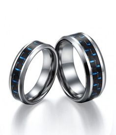 Bl Wedding On Pinterest  Royal Blue Weddings, Royal Blue. Worn Celebrity Rings. Fiance Engagement Rings. Ringed Rings. Cushion Rings. Daughter Wedding Rings. French Wedding Rings. Encrypted Wedding Rings. Screw Rings
